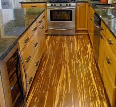 fantastic bamboo flooring ideas vintage pearl bamboo in a modern