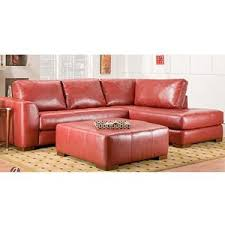 Art Van Leather Living Room Sets by 37 Best Furniture Images On Pinterest Art Van Dining Table And