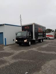 100 Small Uhaul Truck Moving Vans For Sale On CommercialTradercom