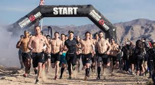 Spartan Race Store : New Wholesale Countdown To Christmas Sale Terrain Race Salomon Xtrail Run 2017 Promo Code Runsociety Asias Maryland Renaissance Festival Promo Code 2019 Cherrybrook Discount Tire 100 Visa Card New Balance Order Terrain Race Conquer Your Terrain Anthropologie Birthday Coupon Minted Survey Volunteer Welcome To Mud Finder Rplace Socal Mayjune 2018 By Magazine Issuu Only Electricals Discount Uk Golf Trousers Fotolia Film Comment
