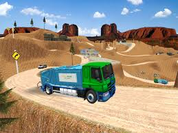 Offroad Garbage Truck Simulator: Recycle City Mess - Online Game ... Offroad Garbage Truck Simulator Recycle City Mess Online Game Driver 1mobilecom Colored Trash Bins And Garbage Truck Toys On Business Background Trash Pack Toys Buy From Fishpondcomau Dumper Driving 10 Apk Download Android Simulation Cleaner Games In Tap An Studio Vr Pump Action Air Series Brands Products Five Apps For Kids Who Love Cars How To Draw A Art For Kids Hub