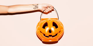Best Halloween Candy by Best Place To Buy Halloween Candy
