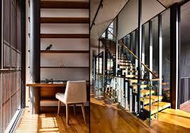 100 Hyla Architects Cascading Courts By HYLA 09 Casalibrary