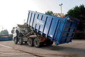 Residential Roll-Off Container & Dumpster Rentals | Meridian Waste Roll Off Dumpster Rental Available In Phoenix Az Ybara Waste Management Off Landfill Denali Refuse Cstruction Offs Container Service Northern Nj Hudacko Rolloff Omaha Abes Trash Removal Home Kargo King Ii Heil Of Texas 20 Yard Whiting Inc Crows Truck Center Containers Fort Nelson Bc By Skinner Bros Drag N Fly Disposal Llc Locally Owned And Operated Sunshine Recycling Approved Provider Self