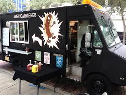 100 Food Truck Fiesta Mayors Jan 8 2014 Jeff Houck Flickr