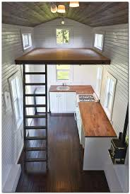 Tiny House Interior Plans - Interior Design How To Mix Styles In Tiny Home Interior Design Small And House Ideas Very But Homes Part 1 Bedrooms Linens Rakdesign Luxury 21 Youtube The Biggest Concerns On Tips To Get Right Fniture Wanderlttinyhouseonwheels_5 Idesignarch Loft Modern Designs Amazing