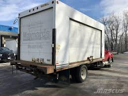 International -terrastar For Sale Syracuse, NY Price: $11,900, Year ... 2018 Intertional 4300 Everett Wa Vehicle Details Motor Trucks 2006 Intertional Cf600 Single Axle Box Truck For Sale By Arthur Commercial Sale Used 2009 Lp Box Van Truck For Sale In New 2000 4700 26 4400sba Tandem Refrigerated 2013 Ms 6427 7069 4400 2015 Van In Indiana For Maryland Best Resource New And Used Sales Parts Service Repair