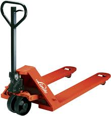 Manual Hand Pallet Trucks And Pallet Jacks By WI Lift Truck, IL ... Wisconsin Forklifts Lift Trucks Yale Forklift Rent Material The Nexus Fork Truck Scale Scales Logistics Hoist Extendable Counterweight Product Hlight History And Classification Prolift Equipment Crown Counterbalanced Youtube Operator Traing Classes Upper Michigan Daewoo Gc25s Forklift Item Da7259 Sold March 23 A Used 2017 Fr 2535 In Menomonee Falls Wi Electric 3wheel Sc 5300 Crown Pdf Catalogue Service Handling