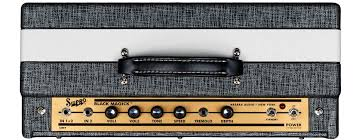 Empty 1x10 Guitar Cabinet by 1695t Black Magick U2013 Supro