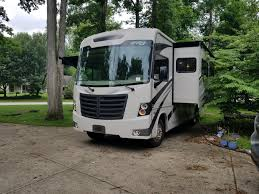 Top 25 Mooresville, IN RV Rentals And Motorhome Rentals | Outdoorsy 2016 Chevrolet Silverado 2500hd High Country New Smyrna Beach Fl 1972 C10 My Classic Garage Peterbilt Tractors Semis For Sale Vanguard Truck Centers Commercial Dealer Parts Sales Truckpapercom 2018 Mac 48 Flatbed Wlog Stakes For Sale White Noise 2011 Ford F250 Truckin Magazine Whited Rv Motorhomes Service In Auburn Me Uibles A Family Blog April 389