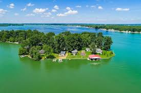 104 Water Front House Hunting Here Are 6 Stunning Front Homes Around Central Ohio