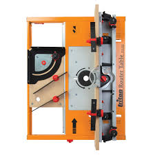 Woodworking Forum South Africa by 1400w Dual Mode Precision Plunge Router Tritontools Com