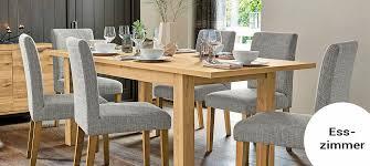 moderano komfortable stühle in zeitlosem design