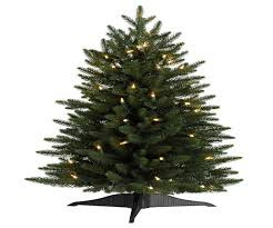 Ge Pre Lit Christmas Tree Problems by Lighted Christmas Tree Best Images Collections Hd For Gadget