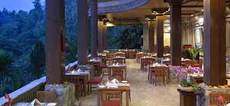 100 Bali Tea House RESTAURANT DINING The Royal Pita Maha Official Site