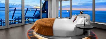 100 W Hotel Barcelona De 5 Estrelles A