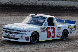 100 Nascar Truck For Sale Home