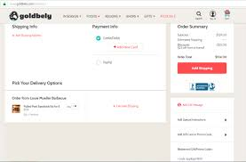 Goldbely Coupon Code Marley Lilly Promo Code 2018 Retailmenot Lane Get This New Monogrammed Poncho While Its On Sale At Marleylilly Frontier Firearms Coupon Cheapest Deals Lcd Tv Camelbak Nascar Speedpark Seerville Tn Coupons Hammer Nutrition Promo Black Friday Online Now 20 Off Looma Discount Codes Wethriftcom Lilly March Itunes Cards December Jamberry Nails Oct Mitsubishi Car Nz 2019 Chevy Mall Ka Las Vegas 25 Monday Dress Free Shipping