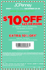 Jcpenney Coupon Code 2019 Salon Service Menu Jcpenney Printable Coupons Black Friday 2018 Electric Run Jcpenney10 Off 10 Coupon Code Plus Free Shipping From Coupons For Express Printable Db 2016 Kindle Voyage Promo Code Business Portrait Coupon Jcpenney House Of Rana Promo Codes For Jcpenney Online Shopping Online Discounts Premium Outlet 2019 Alienation Psn Discount 5 Off 25 Purchase Cardholders Hobbies Wheatstack Disney Store 40 Six Flags
