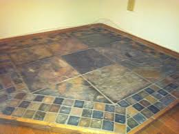 building hearth pad hearth forums home