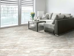 tiles wood look ceramic tile shower wood look ceramic tile sale