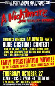 Toledo Zoo Halloween Events 2017 by 100 Halloween City Toledo Oh 201 Best Toledo Ohio Images On