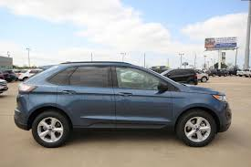 New 2018 Ford Edge SE $25,999 - VIN: 2FMPK3G98JBC00571 - Riata Ford ... Event Weekend On The Edge 2015 Ford Stline Is Almost Hot With Twinturbo Diesel Engine 2010 Mazda Bt50 30crd Double Cab Junk Mail No Trucks Allowed Road Sign Stock Photo Image Of Truck White 2005 Ranger Extended Cab View Our Current Inventory At New 2018 Se 25999 Vin 2fmpk3g98jbc00571 Riata 2019 20 Dodge Ram Body Side Door Stripe Decals Vinyl Graphics 2017 Suv 27l Ecoboost The Most Powerful Gas V6 In St Takes Detroit By Storm Pictures Photos Wallpapers Sold 2003 Edge Reg Meticulous Motors Inc Florida 20mm Chrome Car Truck Decorative Tape Molding Moulding Trim A Pickup Parked Edge A Precipice Overlooking