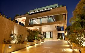 104 Zz Architects Private Villa Media Photos And Videos 1 Archello