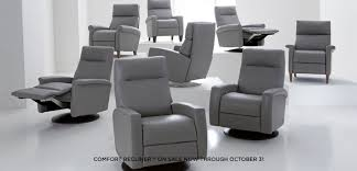 Atlantic Bedding And Furniture Raleigh by American Leather Custom Luxury Furniture