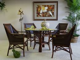 Hawaiian Dining Chairs Langston Ding Chair Amazoncom Ding Table Runner Or Dresser Scarf Hawaiian New Kauai Fniture Condo Packages From Island Collections Queen Kaahumanu Suite Luxury Hotel Royal Tropical Decorating Ideas Trend Garden 31 Best Restaurants In San Francisco Cond Nast Traveler Mikihome Chair Pad Cushion Wooden Skyline Slipcover Cari Garden Rose Casa Padrino Miami Flowers Leaves Black White Multicolor 45 X Cm Finest Velvet Living Room Decorative Pillow Flying Pig Hawaii Koa Extension Room Tables Can Be Purchased