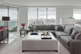 Living Room Rugs Walmart by Gray Rug Walmart Tags Best Grey Living Room Rug Ideas Minimalist