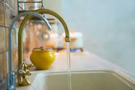 Motionsense Faucet Wont Turn On by Best Touchless Kitchen Faucet Reviews