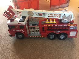 Toddler Fire Truck Bundle | In Copthorne, West Sussex | Gumtree D Is For Dump Truck Toddler Tshirt Shop Tshirts Happy Amazoncom Vtech Drop And Go Toys Games Bag Montanas Marketplace Toyota Tundra Remote Control 2 Seat Ride On Pickup W Age 1 Baby Toddler Elc Carousel Lights Sounds Cstruction A How To Cstruction Birthday Party Ay Mama Toy Pretty Toyrific Pedal 9 Fantastic Toy Fire Trucks Junior Firefighters Flaming Fun Beautiful Bed Pagesluthiercom Monster Kids Learn Numbers Colors Youtube Mocka Ons
