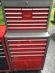 Craftsman Tool Cabinet Srhbrohcom Sears Box Replacement Locks Chest ... Camlocker Tool Boxes Truck American Made Alinum 57 Bed Utility Box Truck Body Service Bodies Beds Craftsman Chest Lock Replacement Youtube Bedding And Bedroom Cabinet Pion Ear Part Chet Review Extreme Protection Tutorial Truck Tool Boxes Box For Sale Organizer Rgid 32 In X 19 Portable Storage Chest32ros The Home Depot Northern Equipment Deep Crossover With Pushbutton Dee Zee Tech Tips Installing Padlocks On The Padlock Amazoncom Duha 70200 Humpstor Unittool Boxgun