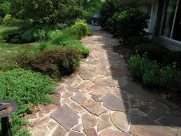 12x12 Patio Pavers Walmart by Decor Garden Stones Lowes Slate Stepping Stones Stone At Lowes