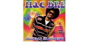amazon com thizzelle dance explicit mac dre feat chuck beez