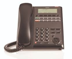Telephone Systems - Sensible Technology Services, LLC Pin By Systecnic Solutions On Ip Telephony Pabx Pinterest Nec Phone Traing Youtube Asia Pacific Offers Affordable Efficient Ipenabled Sl1100 Ip4ww24txhbtel Phone Refurbished Itl12d1 Bk Tel Voip Dt700 Series 690002 Black 1 Year Phones Change Ringtone 34 Button Display 1090034 Dsx 34b Ebay Telephone Wiring Accsories Rx8 Head Unit Diagram Emergent Telecommunications Leading Central Floridas Teledynamics Product Details Nec0910064 Ux5000 24button Enhanced Ip3na24txh 0910048
