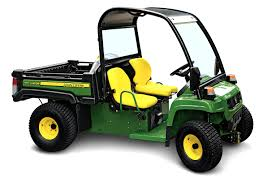 Mitie Goes Green With New Electric Gator Utility Vehicle - Gator Covers Gatorcovers Twitter 53306 Roll Up Tonneau Cover Videos Reviews 116th John Deere Xuv 855d With Driver By Bruder Quality Used Trucks Manufacturing Milestone Farm Atv Illustrated 2005 Ford F750 Sa Steel Dump Truck For Sale 534520 Utility Vehicles Us Peg Perego Rideon Walmart Canada Tri Fold Bed Best Resource Truck Nice Automobiles Pinterest 93