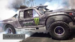 HOONIGAN] DT 100: BJ Baldwin's 800HP Trophy Truck Decimates The ... Monster Energy Baja Truck Recoil Nico71s Creations Trophy Wikipedia Came Across This While Down In Trucks Score Baja 1000 And Spec Kroekerbanks Kore Dodge Cummins Banks Power 44th Annual Tecate Trend Trophy Truck Fabricator Prunner Ford Off Road Tires Online Toyota Hot Wheels Wiki Fandom Powered By Wikia Jimco Hicsumption 2016 Youtube