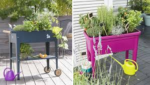 spécial arrosage comment bien arroser pots et jardinières sur