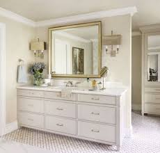 Bathroom Vanity Decorating Ideas Pinterest by Home Decor Bathroom Vanities 17 Best Ideas About Bathroom Vanity