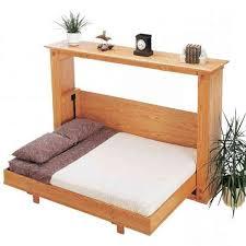 murphy bed ikea hack space savers pinterest murphy bed
