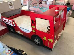 Ikea Fire Truck Bed - Home & Furniture Design - Kitchenagenda.com Awesome Room For A Little Boy The Fire Truck Bed Design 20 Julian Bowen Samson Engine Sam101 Baby Love Pinterest Engine Kids Room Plastic Toddler Fniture Fun Bedding Elmo Set Kidkraft Sets Boys Frisco And Rescue Red Twin Ocfniturecom Bed Fire Engine 140 X 70 1 Taya B Fniture Ideas Stunning Photo Themed Bedroom And Beautiful Amazing With Racing Cars Models Other Lovely Midsleeper Single Fire In Oxford Oxfordshire