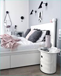ikea bedroom ideas minimalist novocom top