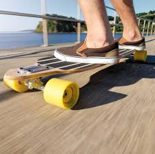 Osprey Complete Beginners Longboard Skateboard With Drop Through ... 40 Ltm Drop Down Through Double Kick Complete Longboard Townscooter Forked Dropdown Longboards Sector 9 Orb Catapult 38 Platinum Atom Dpthrough Review Ride As Fuk Uerstanding Trucks 180mm Black Axis Buy Deck Reviewed And Rated Lgboardingnation Top Front View Of Our Hot Selling Flippin Board Co Bamboo Brokeskate 15 Pickup That Changed The World Best Longboards For Beginners Boardlife Whats Difference Through Vs Down