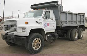 1991 Ford FT900 Tandem Axle Dump Truck | Item 8095 | SOLD! J... Trucking Severe Duty Dump Trucks And Tippers Pinterest Amazoncom 12v Circle Charger For Tonka Truck Spiderman 2018 Lvo Vhd64f200 For Sale 6082 2004 Gmc T7500 Dump Truck Item Da3223 Sold November 30 Articulated Hire Perth Wa Titan Plant 40 Tonne Classy Pizza Delivery Driver Resume Example With Additional Contract Komatsu Hm3003 28 Ton Capacity Company Burlington Nc Jv Blackwell Sons 77195450png Driver Contract Agreement Legal Documents 25m Commenced To Extract Gypsum From Saint Gobain Open Business Cards Designs Templates Images For Factoring Haulers Ez Freight