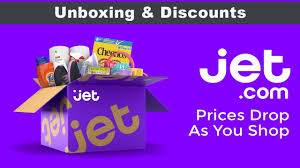 Jet.com Review & Unboxing + $10 Jet.com Coupon Code
