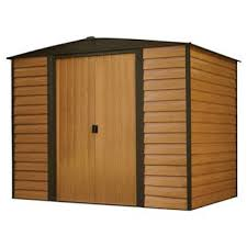 6 X 6 Rubbermaid Storage Shed by Rubbermaid 7x7 Storage Shed Target