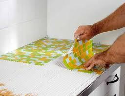 tile kitchen countertop ideas designs ideas and decors