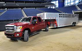 Truck Weight Rating Terminology And Definitions - Truck Trend Truck Driver Wikipedia Commercial Vehicle Classification Guide Picking A For Our Xpcamper Song Of The Road 2017 F350 Gvwr Package Options Ford Enthusiasts Forums Uerstanding Weights And Ratings Expedition Portal F250 9900 Lbs Curb Weight 7165 Payload 2735 Lseries Can Halfton Pickup Tow 5th Wheel Rv Trailer The Fast Super Duty What Is Dheading Trucker Terms Easy Explanations Max 5th Wheel Weight